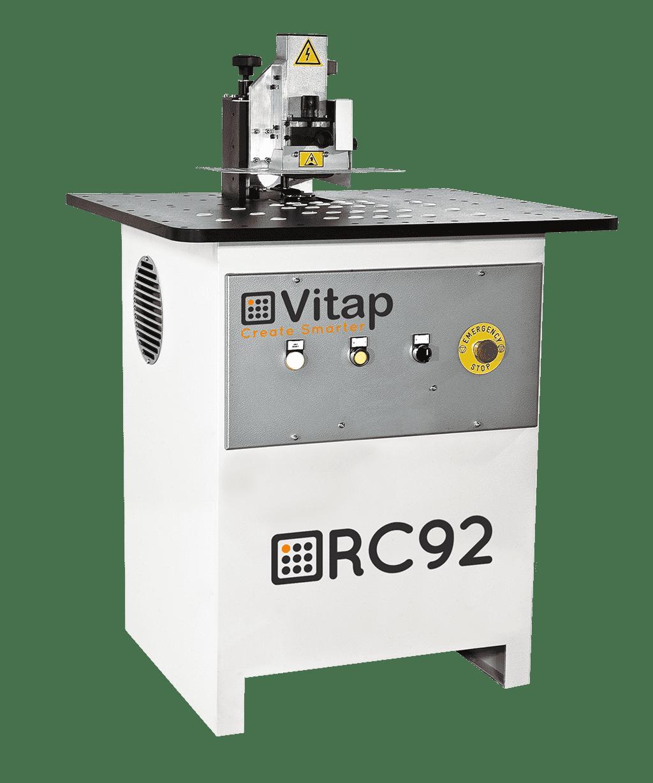 Vitap - RC92