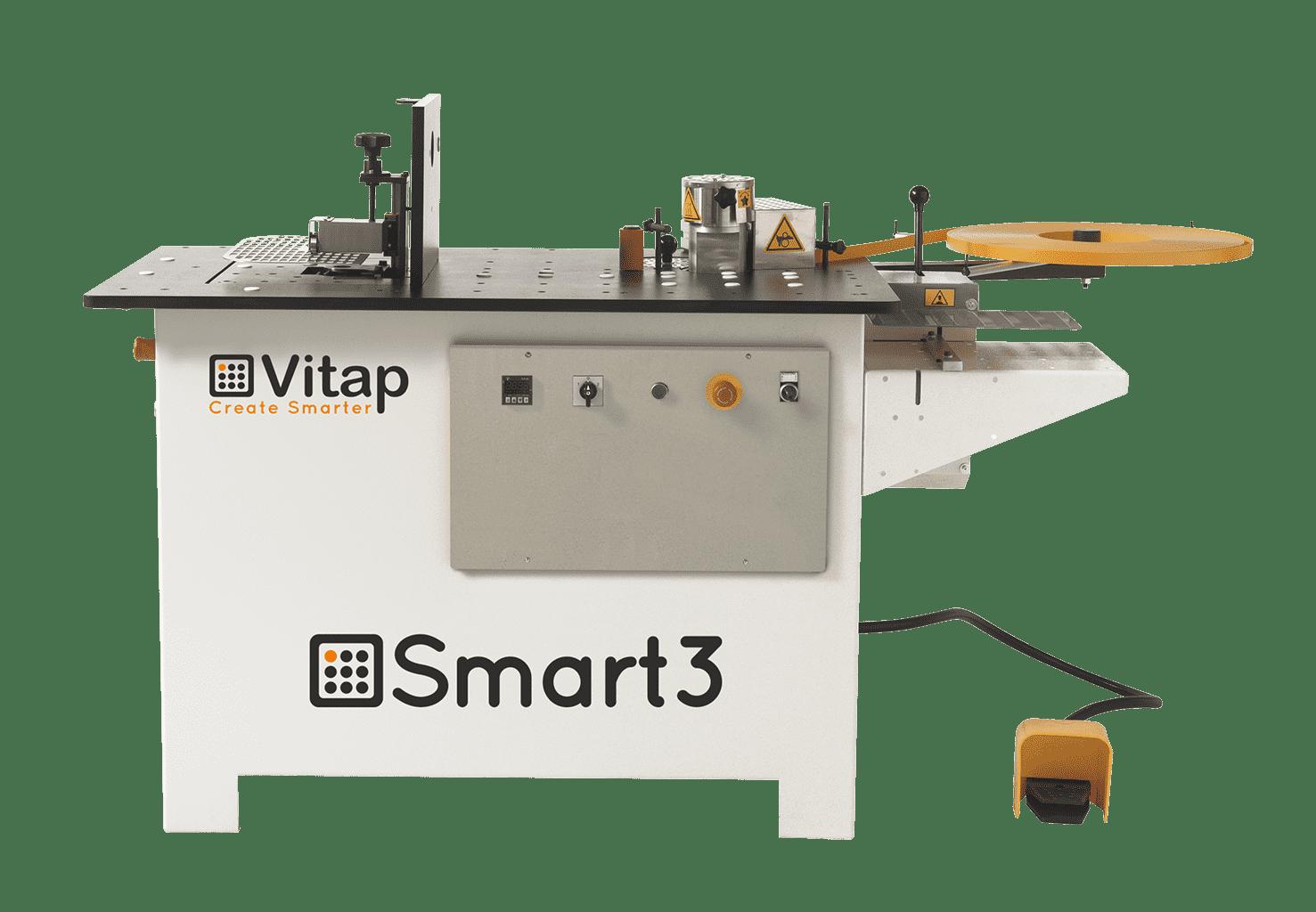 Vitap - Smart3