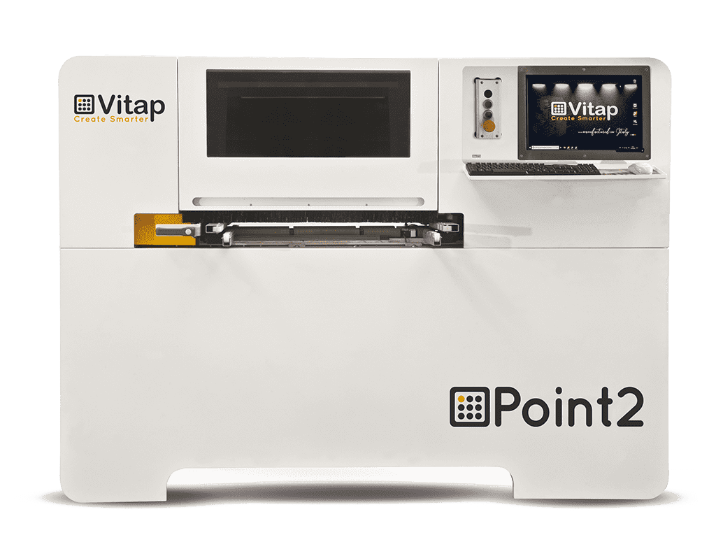 Vitap - Point 2