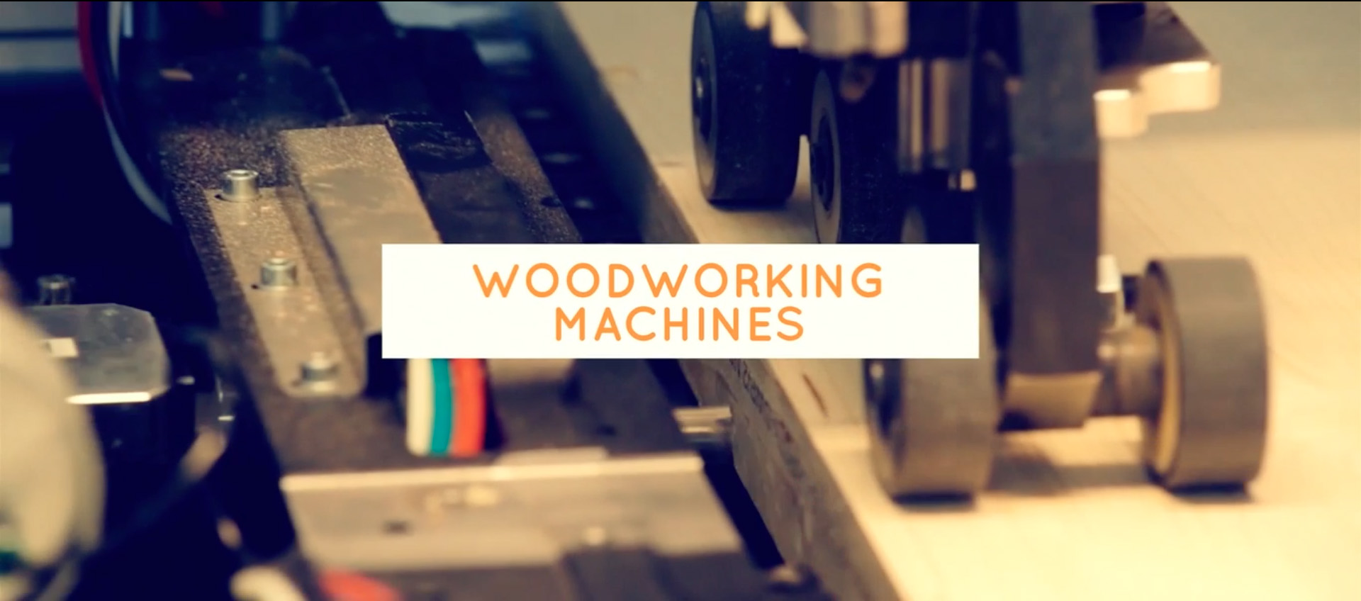 Vitap Woodworking Technologies And Machines