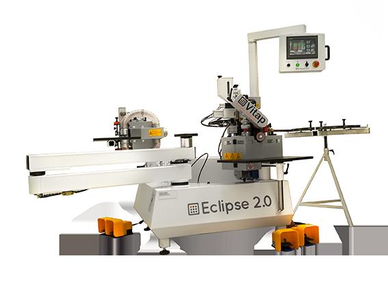 Eclipse 2.0