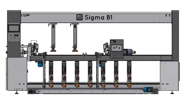 SigmaB1