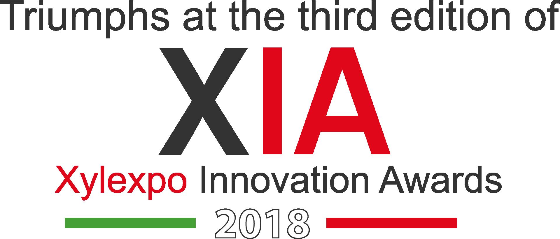 xia-award