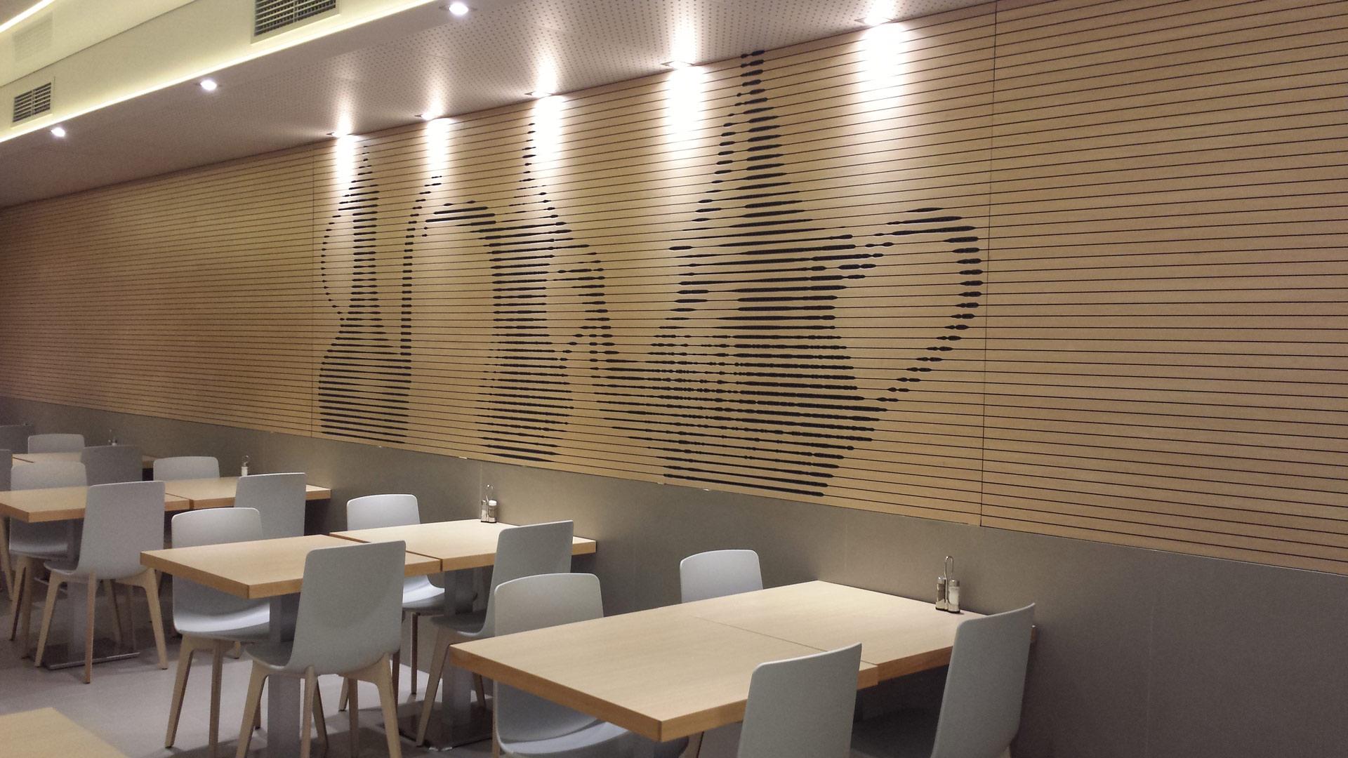 Decustik-D-pannelli-fonoassorbenti-decorativi-legno