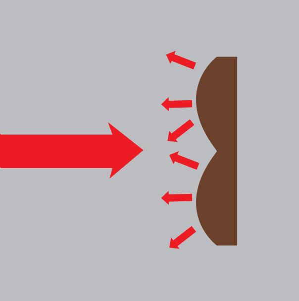 pannelli diffusori